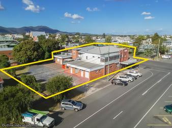 114 William St Rockhampton City QLD 4700 - Image 2