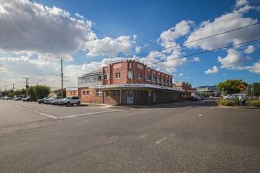 114 William St Rockhampton City QLD 4700 - Image 3