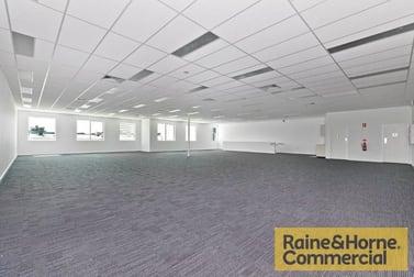 11/1311 Ipswich Road Rocklea QLD 4106 - Image 2
