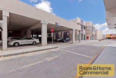 11/1311 Ipswich Road Rocklea QLD 4106 - Image 3