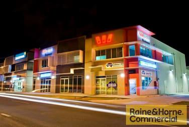 8/1311 Ipswich Road Rocklea QLD 4106 - Image 1