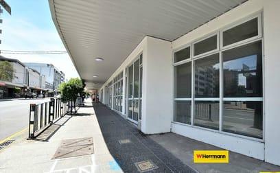 Shop 1/586 Princes Highway Rockdale NSW 2216 - Image 2