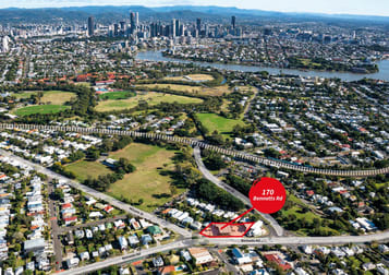 170 Bennetts Road Norman Park QLD 4170 - Image 1