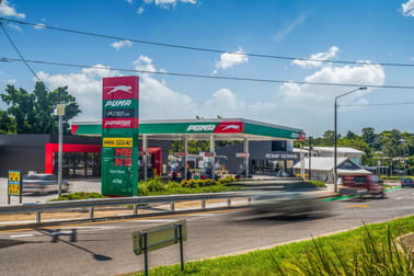 170 Bennetts Road Norman Park QLD 4170 - Image 2