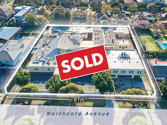 52-58 Northcote Avenue Caulfield North VIC 3161 - Image 2