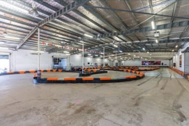 10-14 Parkside Drive Condon QLD 4815 - Image 2