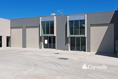 21/22 Mavis Court, Ormeau QLD 4208 - Image 1
