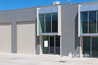 21/22 Mavis Court, Ormeau QLD 4208 - Image 2