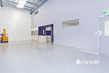 21/22 Mavis Court, Ormeau QLD 4208 - Image 3