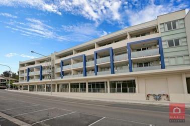 3/29-33 Joyce Street Pendle Hill NSW 2145 - Image 3