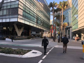 94/320 Harris Street Pyrmont NSW 2009 - Image 3