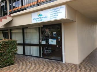 7/40 Torquay Road Pialba QLD 4655 - Image 1