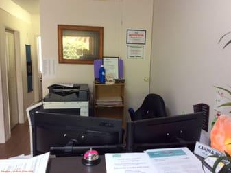 7/40 Torquay Road Pialba QLD 4655 - Image 2