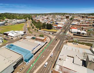 300 Ruthven Street Toowoomba QLD 4350 - Image 1