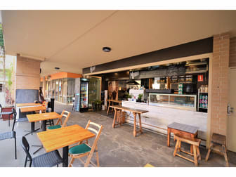 Shop 6/45-55 Harris Street Pyrmont NSW 2009 - Image 3