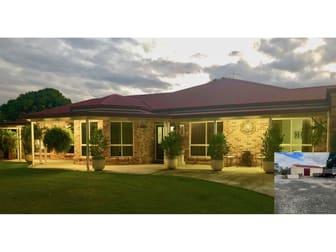 6 Taragoola Road Calliope QLD 4680 - Image 1