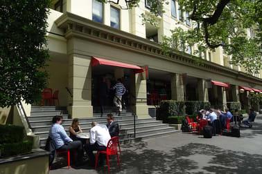 301/370 St Kilda Road Melbourne 3004 VIC 3004 - Image 2