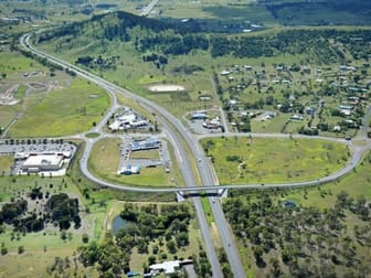 2, 3 & 4/2-4 Echidna Place Plainland QLD 4341 - Image 2