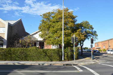 288 High Street Penrith NSW 2750 - Image 1