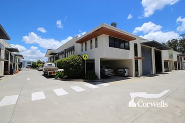 1/33 Meakin Road Meadowbrook QLD 4131 - Image 1