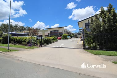 1/33 Meakin Road Meadowbrook QLD 4131 - Image 2