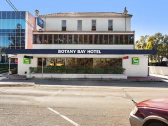 1807 Botany Road Banksmeadow NSW 2019 - Image 1