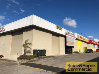 3/150 Redland Bay Road Capalaba QLD 4157 - Image 1