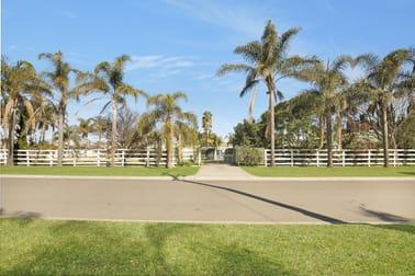 3 Kingston Town Drive Kembla Grange NSW 2526 - Image 3