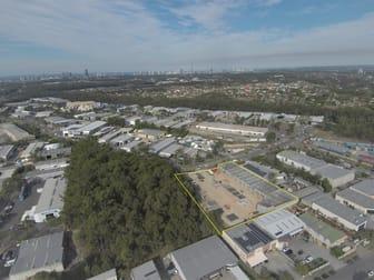 16/8 Production Avenue, Molendinar QLD 4214 - Image 3
