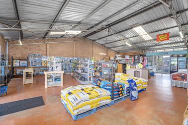 235 Place Road Webberton WA 6530 - Image 3