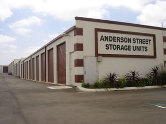 82 Anderson St Webberton WA 6530 - Image 1