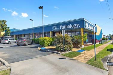28 Bolsover Street Rockhampton City QLD 4700 - Image 1