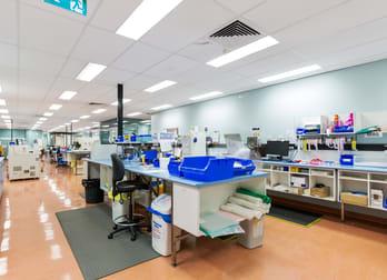 28 Bolsover Street Rockhampton City QLD 4700 - Image 2