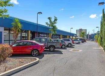 28 Bolsover Street Rockhampton City QLD 4700 - Image 3