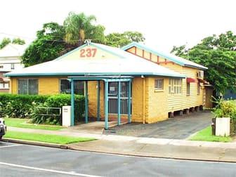 BOURBONG ST Bundaberg Central QLD 4670 - Image 1