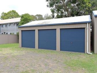 BOURBONG ST Bundaberg Central QLD 4670 - Image 2