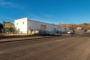 75 Simpson Street Mount Isa QLD 4825 - Image 2