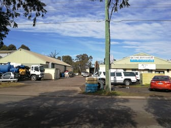 97 Dunheved Circuit St Marys NSW 2760 - Image 1