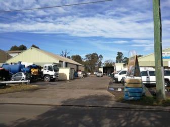 97 Dunheved Circuit St Marys NSW 2760 - Image 3