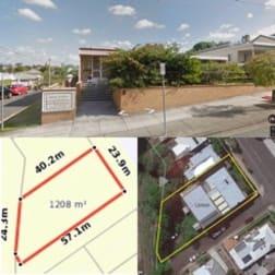 South Brisbane QLD 4101 - Image 2