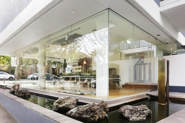 209 Albion Street Surry Hills NSW 2010 - Image 2