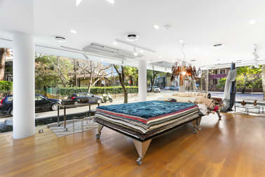 209 Albion Street Surry Hills NSW 2010 - Image 3