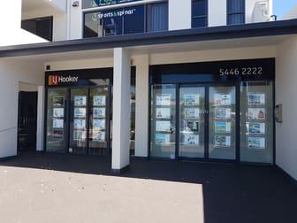 3/19 Birtwill Street, Coolum Beach QLD 4573 - Image 1