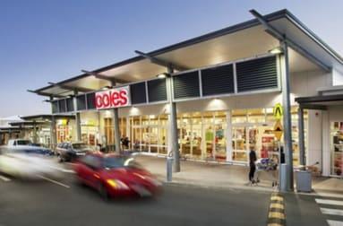 3/19 Birtwill Street, Coolum Beach QLD 4573 - Image 3