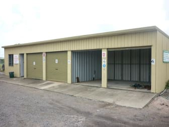 111 woods Street Ayr QLD 4807 - Image 3
