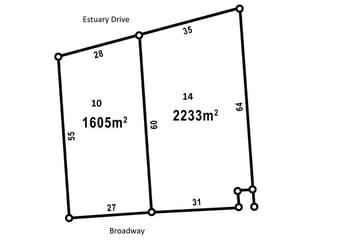 10 & 14 Broadway Pelican Point WA 6230 - Image 2