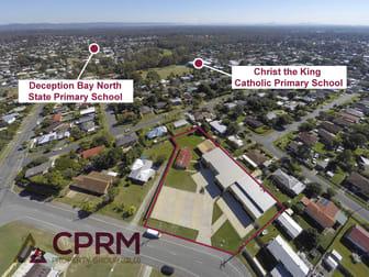 25-27 Raymond Terrace, Deception Bay QLD 4508 - Image 1