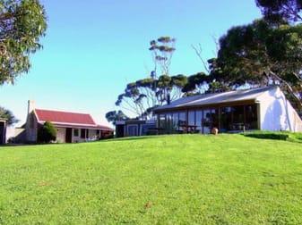 Seal Bay Cottages/3052 South Coast Rd Seddon SA 5223 - Image 2