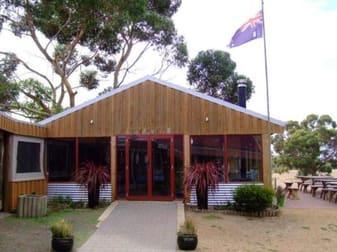 Seal Bay Cottages/3052 South Coast Rd Seddon SA 5223 - Image 3