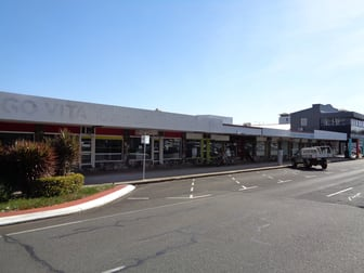 42-48 Aplin Street 68 McLeod Street & Sheridan Frontage Cairns City QLD 4870 - Image 1